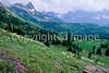 Glacier National Park, Montana - 92 - 72 dpi
