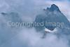 Glacier National Park, Montana - 24 - 72 dpi