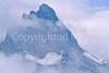 Glacier National Park, Montana - 138 - 72 dpi
