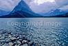 Glacier National Park, Montana - 110 - 72 dpi