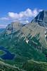 Glacier National Park, Montana - 84 - 72 dpi