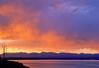 Yellowstone Lake - 3 - 72 dpi