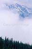 Glacier National Park, Montana - 121 - 72 dpi