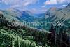 Glacier National Park, Montana - 75 - 72 dpi