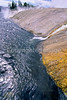 Yellowstone NP - Firehole River - 2 - 72 dpi