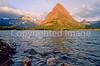 Glacier National Park, Montana - 69 - 72 dpi