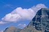Glacier National Park, Montana - 12 - 72 dpi