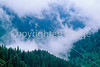 Glacier National Park, Montana - 52 - 72 dpi