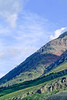 Glacier National Park, Montana - 130 - 72 dpi
