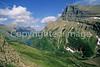 Glacier National Park, Montana - 32 - 72 dpi
