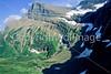 Glacier National Park, Montana - 129 - 72 dpi