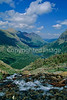 Glacier National Park, Montana - 73 - 72 dpi