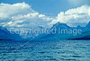 Glacier National Park, Montana - 117 - 72 dpi