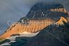 Glacier National Park, Montana - 88 - 72 dpi