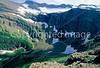 Glacier National Park, Montana - 127 - 72 dpi