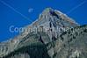 Glacier National Park, Montana - 83 - 72 dpi