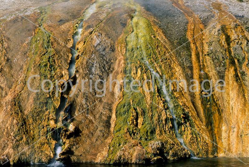 Yellowstone NP - Midway Geyer Basin - 2a - 72 dpi