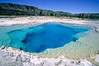Yellowstone NP - Midway Geyser Basin - 2 - 72 dpi