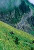 Glacier National Park, Montana - 2 - 72 dpi