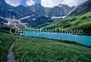 Glacier National Park, Montana - 19 - 72 dpi