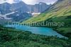 Glacier National Park, Montana - 133 - 72 dpi
