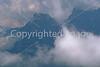 Glacier National Park, Montana - 27 - 72 dpi