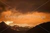 Glacier National Park, Montana - 64 - 72 dpi