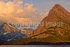 Glacier National Park, Montana - 22 - 72 dpi