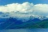 Glacier National Park, Montana - 35 - 72 dpi