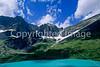 Glacier National Park, Montana - 63 - 72 dpi