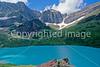 Glacier National Park, Montana - 80 - 72 dpi