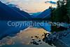 Glacier-ALA2010-Day4-C3-0001 - 72 ppi