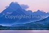 Glacier-ALA2010-Day2-C3-0433 - 72s ppi