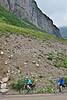 Glacier-ALA2010-Day3-C3-0091 - 72s ppi