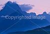 Glacier-ALA2010-Day2-C3-0437 - 72s ppi
