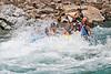 Glacier-ALA2010-Day4-C1-0399 - 72s ppi