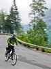 Glacier-ALA2010-Day3-C2-0143 - 72s ppi