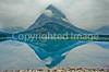 Glacier-ALA2010-Day3-C2-0003 - 72s ppi