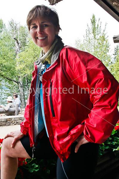 Glacier-ALA2010-Day3-C2-0225 - 72s ppi