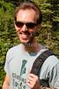 Glacier-ALA2010-Day2-C3-0342 - 72s ppi