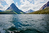 Glacier-ALA2010-Day1-C2--0089 - 72 ppi-small