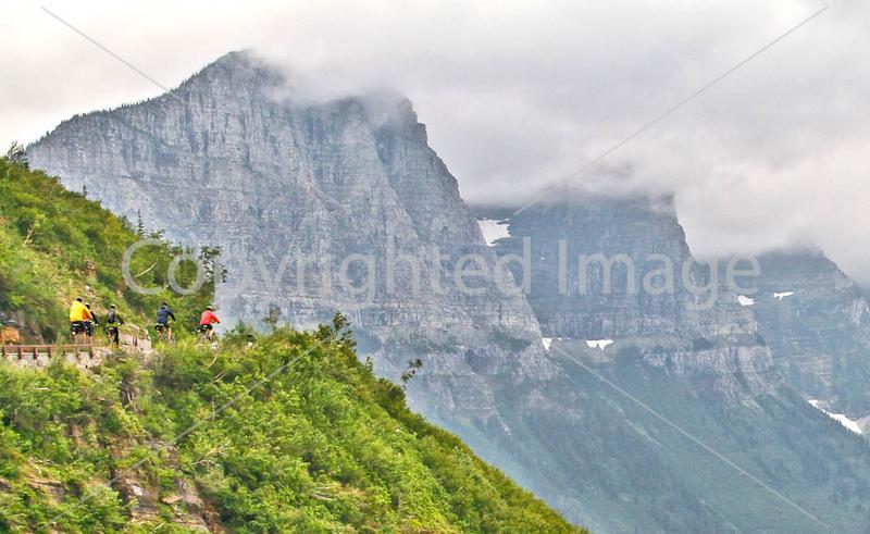 Glacier - Day 3 - riders added - 72s ppi - horizontal