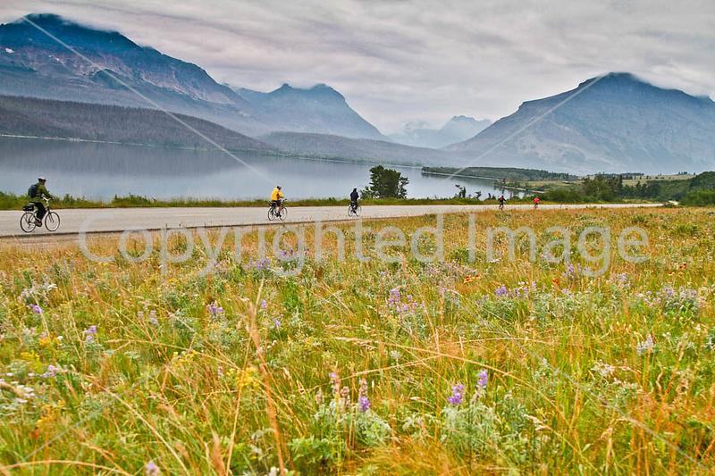 Glacier-ALA2010-Day3-C3-0022 - 72s ppi
