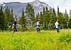 Glacier-ALA2010-Day1-C3-0186 - 72 ppi-small