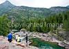Glacier-ALA2010-Day3-C2-0204 - 72s ppi