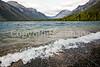 Glacier-ALA2010-Day3-C2-0265 - 72s ppi