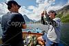 Glacier-ALA2010-Day1-C2--0069 - 72 ppi-small
