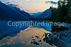 Glacier-ALA2010-Day4-C3-0001 - 72s ppi
