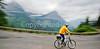Glacier-ALA2010-Day3-C2-0158 - 72s ppi