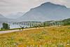 Glacier-ALA2010-Day3-C3-0025 - 72s ppi